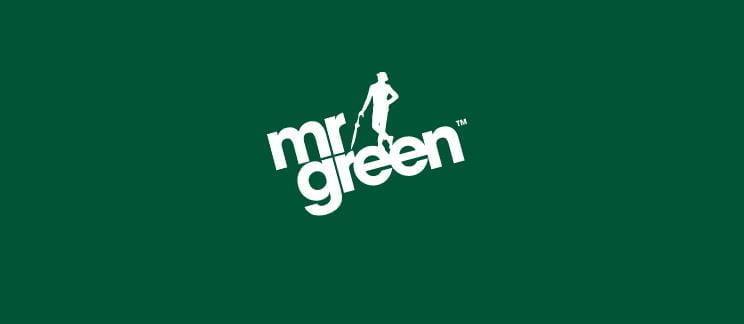 mr green bonos