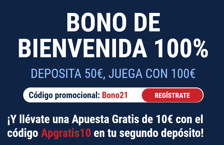 Bono21