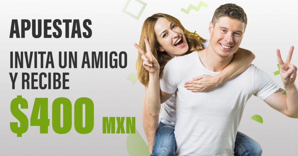 bonos suprabets mexico