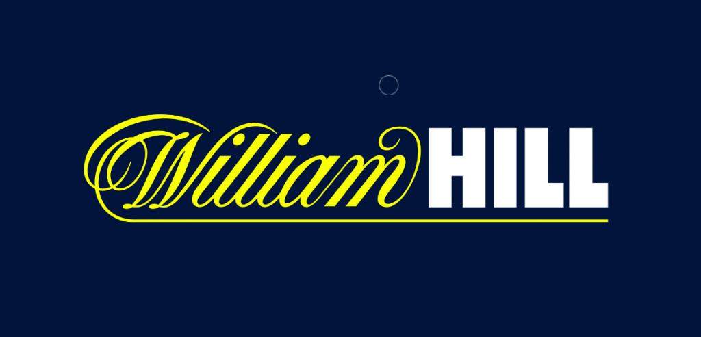 bonos william-hill mexico