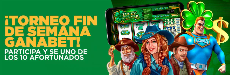 Torneo Casino