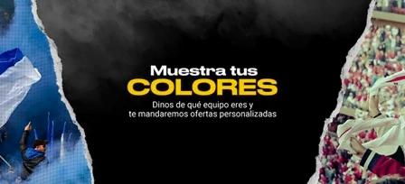 bono bwin apuestas deportivas muestra tus colores