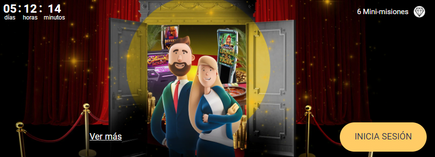 casino quest de bwin