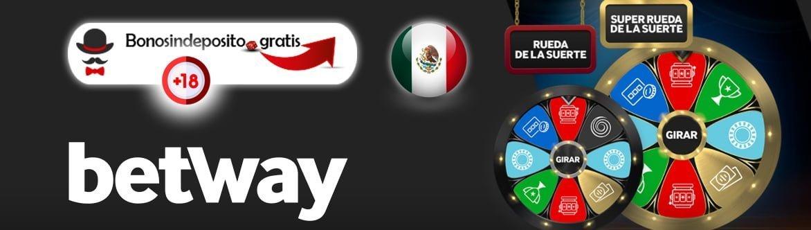 betway o codere mexico, betway vs codere mexico, codere vs betway en mexico