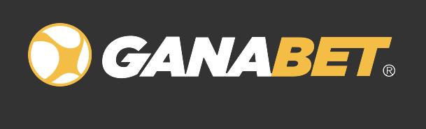 ganabet bono casino logo