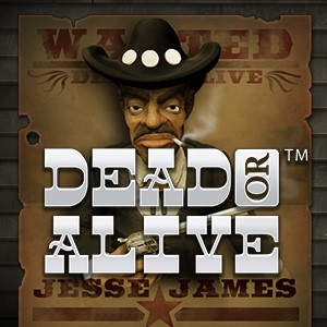 dead or alive slots codere