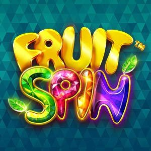 mejores slots codere fruit spin
