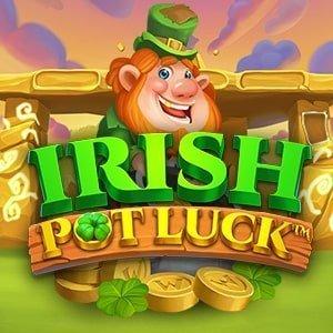 mejores slots codere irish pot luck