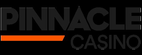 pinnacle casino apuestas logo