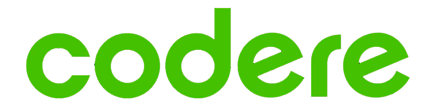 codere descargar app android