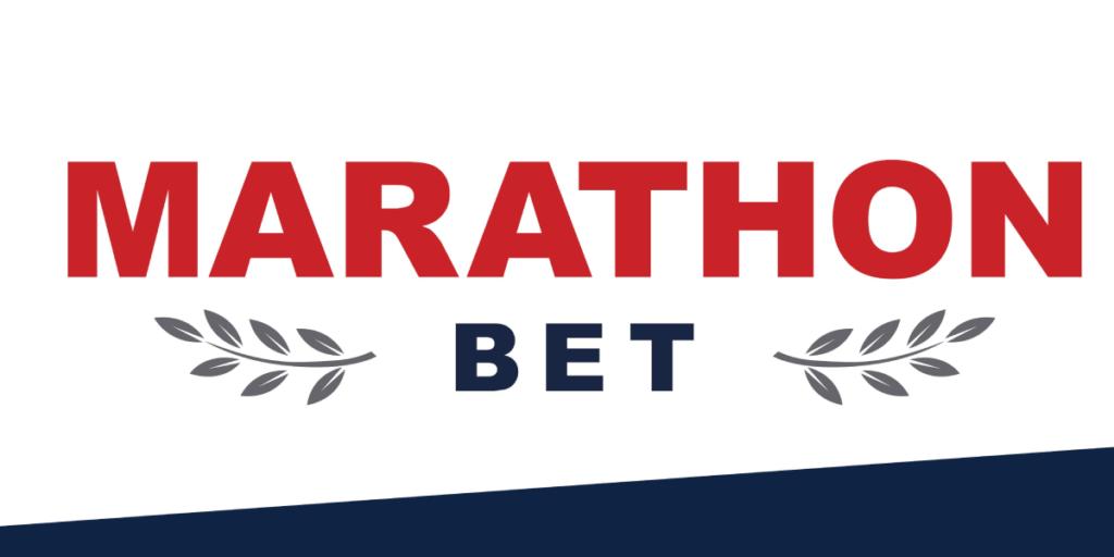 marathonbet mejores slots