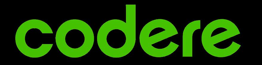 mejore ruletas codere logo