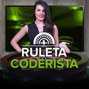 mejores ruletas codere coderista