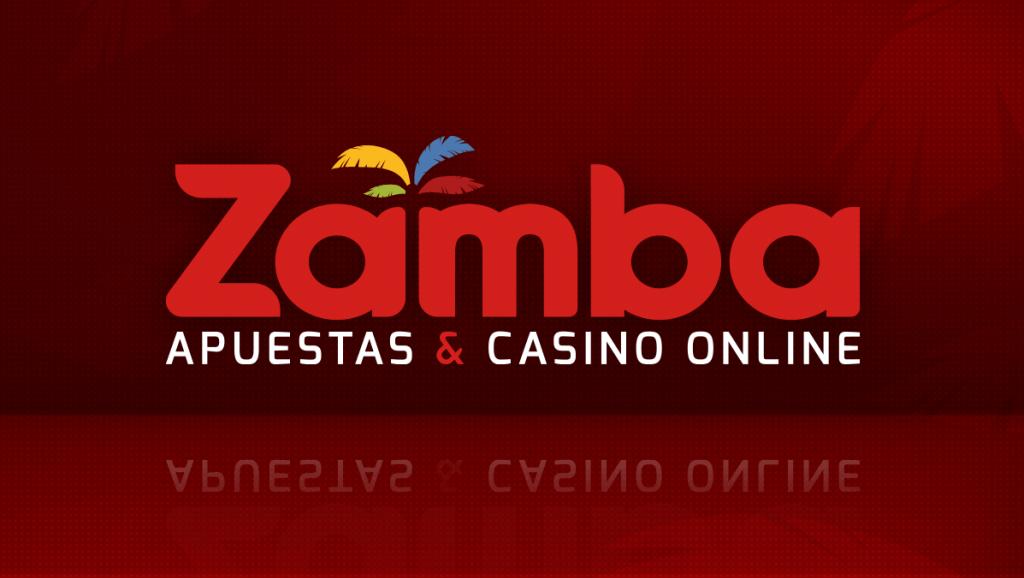 zamba bono casino