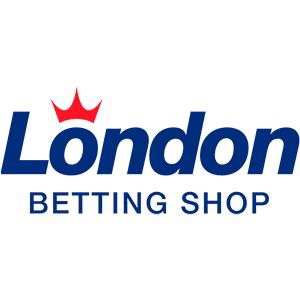 lbsbet trucos para ganar en slots