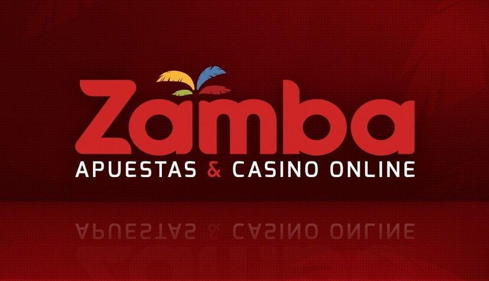 zamba bono slots